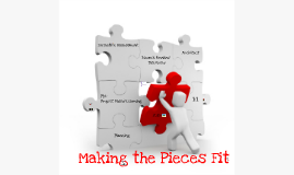 CanvasCon: Making the Pieces Fit
