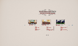 Copy of Mga Piling Pangyayari sa Buhay ni Basilio