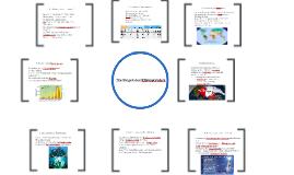 Copy of Folgen des Klimawandels