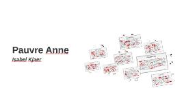 Pauvre Anne