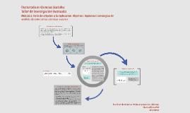 Copia de MÓDULO 1 TIA Clase analisis cuanti