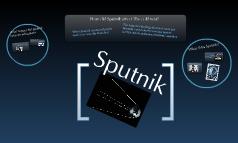 Sputnik Education