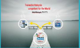 SkillsMalaysia INVITE-ILKA151214
