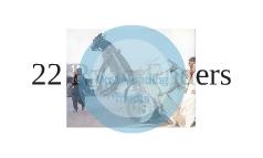 22 Ryan Enders