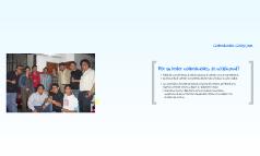 Convenciones Codigo Java