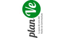 planVex