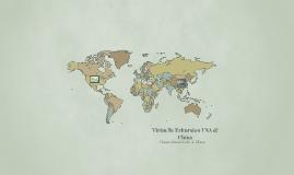 Copy of Virtuelle Exkursion 2.0