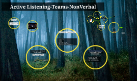 Active Listening-Teams-Non-Verbal