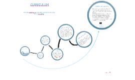 Curriculum-Lic. y Prof. en Cs. de la Educación