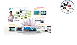 Prezi vs PowerPoint - Vantagens e Desvantagens