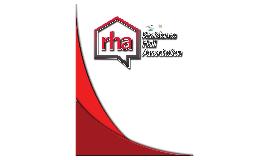 What is RHA