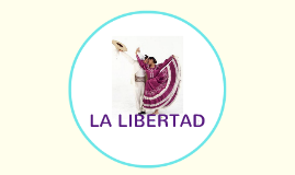 Copy of REGION LA LIBERTAD