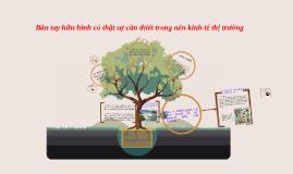 Copy of Copy of Copy of ĐÁNH GIÁ HOẠT ĐỘNG CHI TIÊU CÔNG CỦA NHÀ NƯỚC TRONG LĨNH VỰC