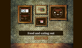 Food and