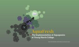 Copy of AquaFresh