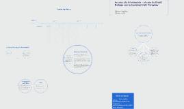 Copy of Accesoa la Información– el casode Brasil