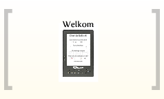 Copy of Presentatie Libris