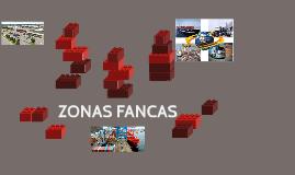 ZONAS FANCAS