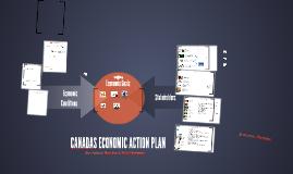 Pre-Action Plan