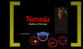 Copy of Nemesis