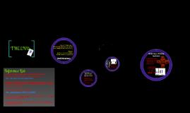 Copy of Yahoo! Maktoob Aquisition.