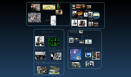 Copy of Computer History - an overview