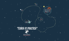 """TEORIA VS PRACTICA"""