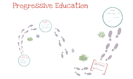 Progressive Education _ HART