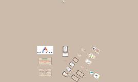 Copy of Copy of SUPREMA CONSULTORES
