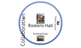 Roskens Hall 8570