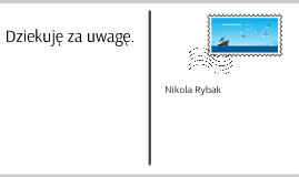 Polskie pobrzeże bałtyku