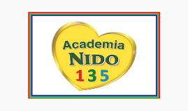 Academia NIDO