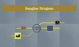 Copy of Imagine Dragons