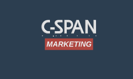Copy of Copy of C-SPAN Roundtable 2016