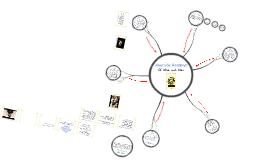 Copy of Socratic Seminar:  Of Mice and Men