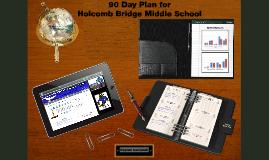 Copy of HBMS
