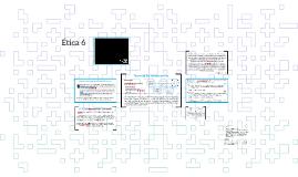 Ética 6