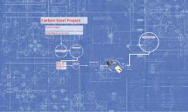 Element Project