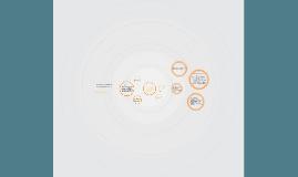 Copy of Иследование медицинских информационных систем