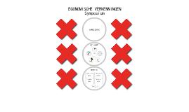 Symposium Economische verkenningen