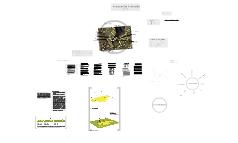 Kommuneplan for Jevnaker