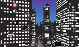 Midnight Louis