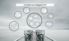 NAF Asset Mapping