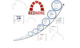 Redmine - (Parceiro)