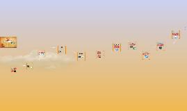 Copy of Linha do Tempo