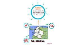Copy of COMPUESTOS AZUFRADOS