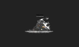 Copy of Volcanes y Características