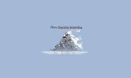 Hans Joachim Sewering