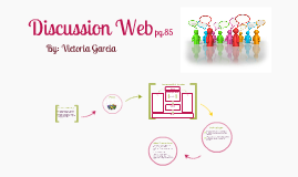 Discussion Web