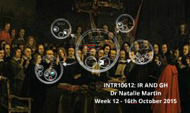 INTR10612: